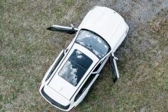 BMWX5-0004