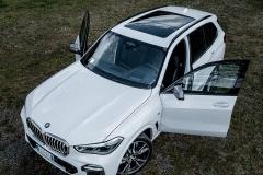 BMWX5-0011