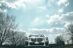 BMWX5-0012033