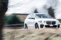 BMWX5-01173