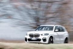 BMWX5-01177