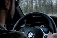 BMWX5-01196