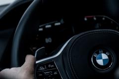 BMWX5-01213