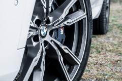 BMWX5-01262