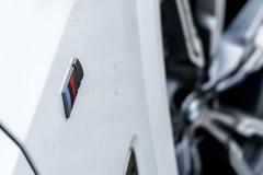 BMWX5-01264