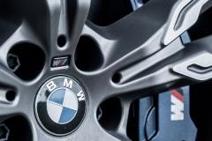 BMWX5-01282