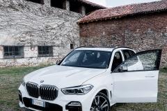 BMWX5-01331