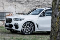 BMWX5-01335