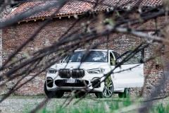 BMWX5-01345