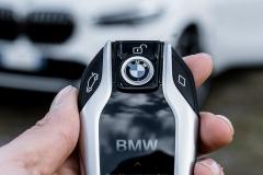 BMWX5-01348