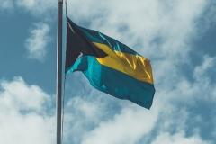 bahamas-08389