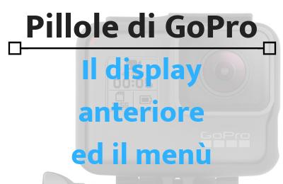 GoPro Fusion: aumenta la risoluzione (rilascio beta)   News di GoPro
