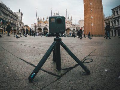 GoPro Archivi | Max Salvato
