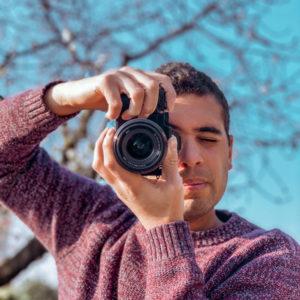 maxsalvato_photography_01