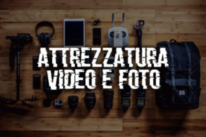 maxsalvato_attrezzatura_video_foto