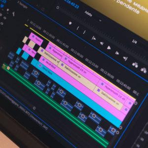 maxsalvato_videoediting